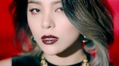 "Solo artist Ailee is back, and this time with her dream collab – with none other than the Queen of Korean Hip-hop! Today October 5, Ailee dropped her new music video for ""Home"" – featuring Yoon Mirae.     Ailee's new song ""Home"" is the title track of her latest mini album ""A New Empire"".More"