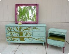 How to Start Furniture Upcycling – Part 1