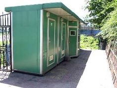 China Mobile Portable Container Toilet, Find details about China Mobile Toilet, Portable Toilet from Mobile Portable Container Toilet - Hangzhou Xiaoya Prefabricated House Co. Container House Design, Toilet, Shed, Outdoor Structures, Flush Toilet, Toilets, Barns, Sheds, Toilet Room