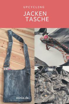 stinla - selbstgemacht Couture, Messenger Bag, Satchel, Handbags, Versuch, Sauerkraut, Super, Tutorials, Patterns