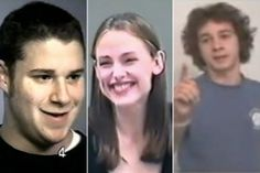 Celebrity Audition Tapes: Watch These Big Stars Before They Were Famous
