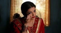 Aishwarya Rai Bachchans Sarbjit to be sent for Oscars 2017 by makers!