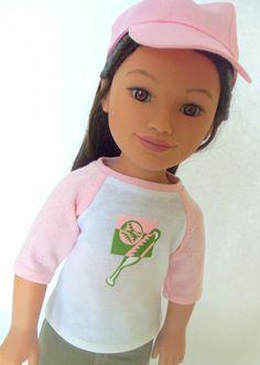 karito kids fashions