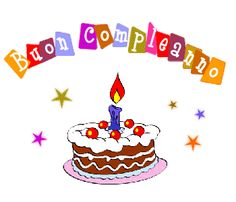 The perfect Buon Cumpleanno Animated GIF for your conversation. Discover and Share the best GIFs on Tenor. Birthday Wishes, Happy Birthday, Birthday Cake, Name Day Wishes, Good Night Greetings, Cookie Do, Gifs, Cookies Policy, New Years Eve Party