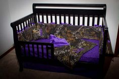 Hey, I found this really awesome Etsy listing at https://www.etsy.com/listing/178176914/custom-4-piece-mossy-oak-bedding-hunter