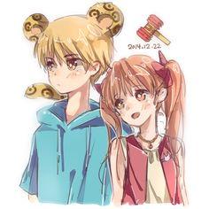 Bildergebnis für anime similar a kodomo no omocha Art Anime Fille, Anime Art Girl, Manga Art, Manga Anime, Couple Amour Anime, Anime Love Couple, Anime Cosplay, Kodomo No Omocha, Yumeiro Patissiere