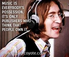John Lennon quotes - Quote Coyote page 2