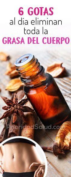 herbal and natural remedies Natural Remedies Sore Throat, Natural Teething Remedies, Herbal Remedies, Natural Cures, Natural Healing, Healthy Tips, Healthy Recipes, Health And Wellness, Health Fitness