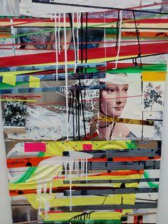 Renée KRAAIJ. (N.D). Isa Genzken Stedelijk museum A'dam. [Image] Available at:https://s-media-cache-ak0.pinimg.com/originals/f5/2c/94/f52c94c038a5fe589860f3adf7338c0a.jpg [Accessed 11 Oct. 2016].