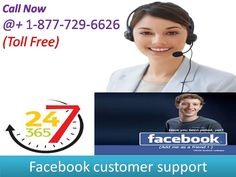 Get expedient Answer on Facebook Customer Support Phone Number +1-877-729-6626