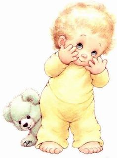 Ruth Morehead Baby Images, Cute Images, Baby Pictures, Cute Pictures, Cute Baby Dolls, Cute Babies, Kids Cards, Baby Cards, Baby Ruth
