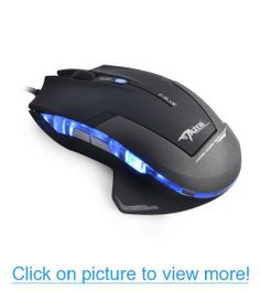 9ae9d3227c1 33 Best Gaming Mouse images in 2013 | Computer mouse, Mice, Computer ...