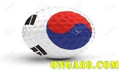 무료머니☻☻☻ONGA88.COM☻☻☻무료머니: 체험머니☺️☺️☺️ONGA88.COM☺️☺️☺️체험머니 Soccer Ball, Sports, Hs Sports, European Football, European Soccer, Soccer, Sport, Futbol
