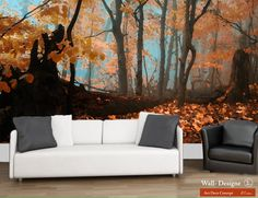 wall-designe proj054 Outdoor Sectional, Sectional Sofa, Outdoor Furniture, Outdoor Decor, Sculptures, Wall Art, Photography, Painting, Home Decor