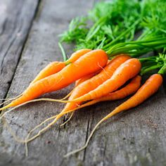 #Now We Know Why Carrots Are Orange - Discovery News: Discovery News Now We Know Why Carrots Are Orange Discovery News Scientists unveiled…