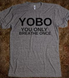 Yobo You Only Breathe Once Swim Shirt Meme Shirts Ideas of Meme Shirts Swimming Funny, Swimming Memes, I Love Swimming, Swimming Gear, Swimming Diving, Usa Swimming, Scuba Diving, Swim Team Shirts, Meme Shirts