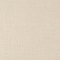 Formenti 100% Linen Ecru from @fabricdotcom  This linen fabric is soft with a nice texture and full bodied drape. It is perfect for dresses, pants and warm weather suits as well as pillows and window treatments.