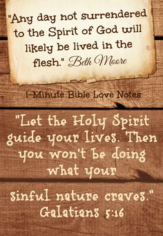 """for inspiring images, quotes and devotions in your Facebook feed, """"like"""" 1-Minute Bible Love Notes Facebook page. ~ Click image and when it enlarges, click again to see the FB page."""