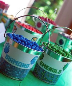 minecraft-candy-food2