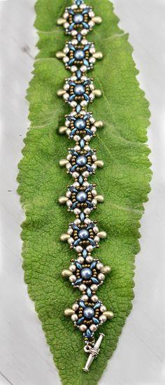 754dd3253bd 682 Best Beaded Bracelets images in 2019