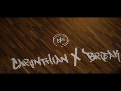 Carinthian X Break is a international breakdance event in Feldkirchen (Austria). The winners: Breaking: Harlekin Killapain Kids All. Events, Cool Stuff, Youtube, Youtubers, Youtube Movies