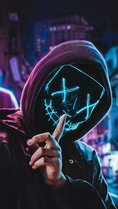 Joker Iphone Wallpaper, Flash Wallpaper, Smoke Wallpaper, Hacker Wallpaper, Hd Phone Wallpapers, Hipster Wallpaper, Phone Wallpaper Images, Joker Wallpapers, Graffiti Wallpaper