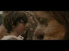Nel paese dei mostri selvaggi Full HD 1080p - YouTube