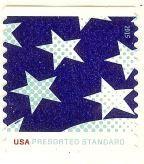 Selos - Stamp Collecting: 2015 - Estados Unidos / United States