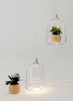 Milo – Lightovo lamp from Poland