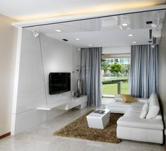 10 Interior Design For Condominiums Ideas Interior Design Interior Condominium