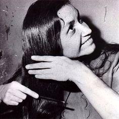 Violeta Parra Victor Jara, Powerful Women, Art Music, The Past, Glamour, Heroines, People, Fans, Inspired