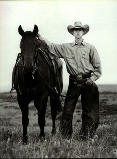 Old West Cowboys And Indians | The old west...Cowboys, Indians and Horses and such... /