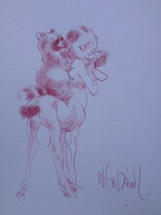 Claire Wendling *