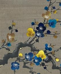 Fromental | Catalogue | Collection fromental.co.uk