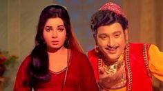 Tamil Full Movie  BAGHDAD PERAZHAGI - Tamil movie 2015 Upload  https://www.youtube.com/watch?v=rzIRXU6GhJQ