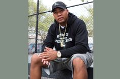 "Skyzoo Announces New ""Milestones"" Proj 