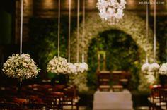 Meu-Dia-D-Casamento-Adriana-Fotos-Maíra-Erlich (20)