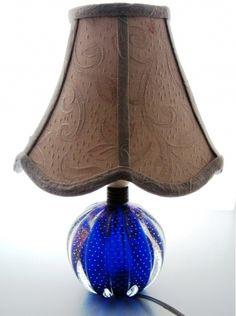 bullicante lamps - Google Search