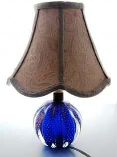 bullicante lamps - Google Search