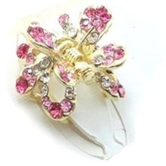 Fashion Small Jaw Clip, Hair Clip * More info could be found at the image url.