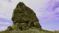 Lekamøya.  #Leka #Kystriksveien #Namdalen #Norway Arctic Circle, North Sea, New Mexico, Finland, Norway, Scandinavian, Coastal, Water, Travel