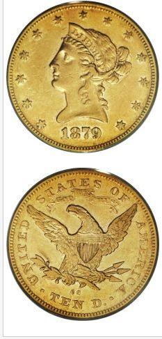13 Best U S Mint Carson City Images Carson City Silver Coins
