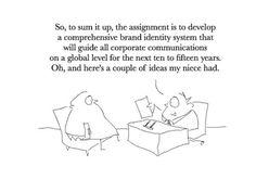 via Brief Candle Cartoons.