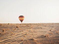 dubai-balloon-ride