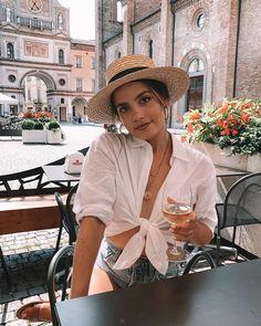 Tess Christine (@tesschristinexo) • Fotos e vídeos do Instagram