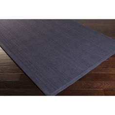 PRY-9006 - Surya | Rugs, Pillows, Wall Decor, Lighting, Accent Furniture, Throws