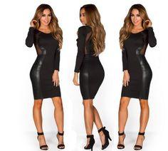 fashion women dresses sale #fashion dresses #women dresses Women's Fashion Dresses, Dresses For Sale, Fashion Women, Bodycon Dress, Clothes For Women, Ladies Fashion Dresses, Women's Work Fashion, Outerwear Women, Body Con
