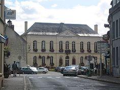 Montreuil, Nord-Pas-de-Calais, France
