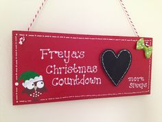 Owl christmas / xmas goodies handmade by SPottyhen Www.facebook.com/spottyhen or Www.spottyhen.facebook.com