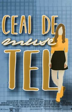 This cover for Wattpad really inspired me. With the contrast of blue and this yellow I've made it more beautifull.